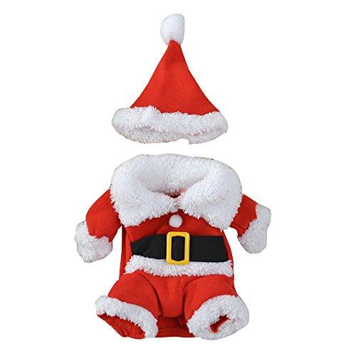 alxcio-pet-dog-christmas-costume-santa-dog-suit-with-separated-cap-dog-hoodies-redsizes