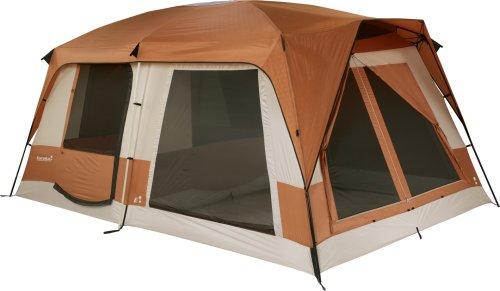 Eureka! Copper Canyon 1610 - Tent (sleeps 6)