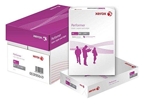 5-x-xerox-a4-copier-paper-80gm-500sheeta4-5-pack-bundle