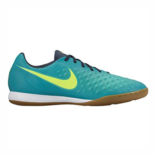 Nike Magista Onda 2 IC