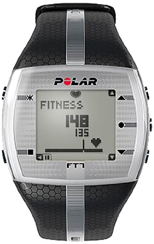 polar ft7 s rate monitor and sports by