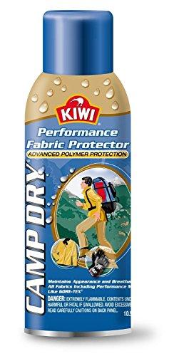camp-dry-protection-spray