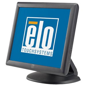 Elo Touch Solutions 1715