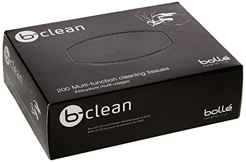 b-clean-b401-200-multifonction-nettoyage-a-sec-mouchoirs