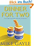 Dinner for Two (English Edition)
