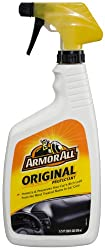 Armor All 10228 Original Protectant - 28 oz.