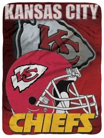 Kansas City Chiefs 60