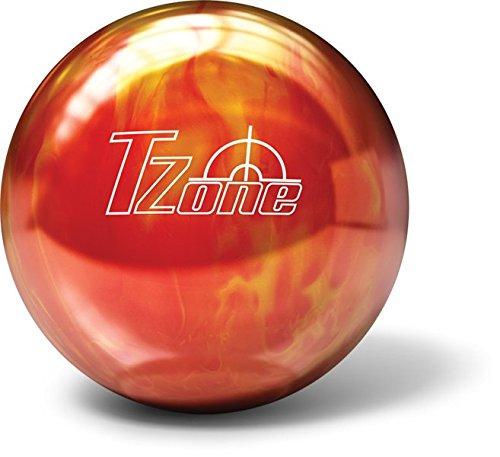 bowlingball-bowlingkugel-brunswick-t-zone-cosmic-hot-lava-gewicht-in-lbs14-lbs