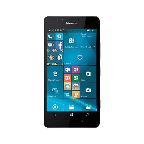 Nokia lumia 950 release date in Perth