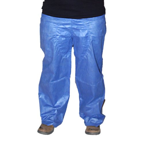 enviroguard-sms-soft-scrub-pant-with-elastic-waist-and-open-ankles-disposable-denim-blue-2x-large-ca
