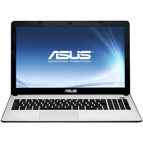 Asus X501A-DH31-WT 15.6-Inch Laptop