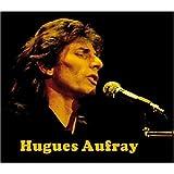 Hugues Aufray