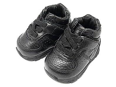 Nike First Goadome Gp (Cb) Style: 313939-002 Size: 0