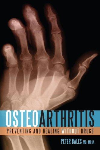 tramadol dosage dogs osteoarthritis treatment