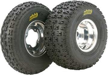 ITP Holeshot XC Sport ATV Tire 20x11-9 (Sport Quad Tires compare prices)