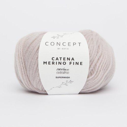 katia-catena-merino-fine-farbe-beige-rosado-254-25-g-ca-110-m-wolle