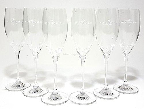 moet-chandon-glaser-set-6x-champagner-glaser