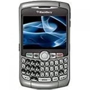 BLACKBERRY 8310 CURVE MOBILE PHONE