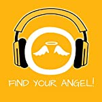 Find Your Angel. Contact Your Guardian Angel by Hypnosis: Open yourself up to a unique spiritual experience and meet your guardian angel! | Kim Fleckenstein