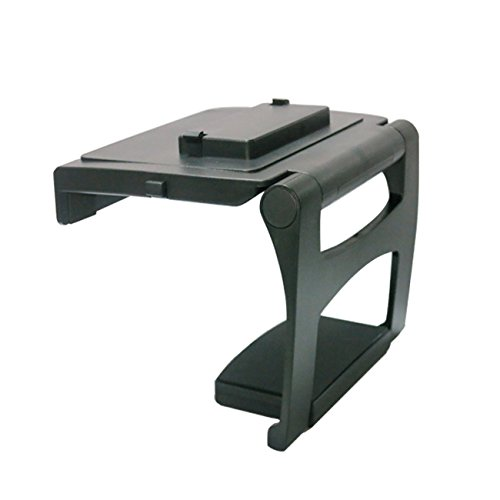 ostent-support-tv-clip-for-xbox-one-kinect-20