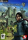 Stronghold 2 Deluxe (PC CD)
