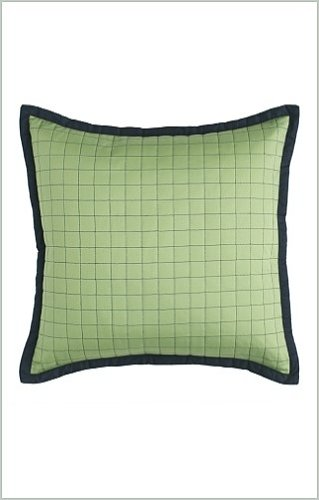 Navy And Lime Green Bedding front-124218