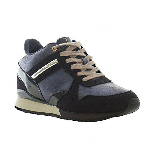 Sport scarpe per le donne, color Blu , marca TOMMY HILFIGER, modelo Sport Scarpe Per Le Donne TOMMY HILFIGER SADY 13C2 Blu