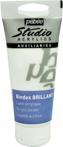 pebeo-bindex-brillant-liant-acrylique-100ml