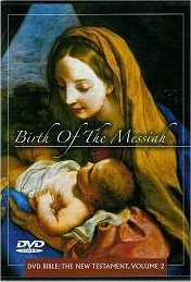 Birth Of The Messiah from Columbia River Video