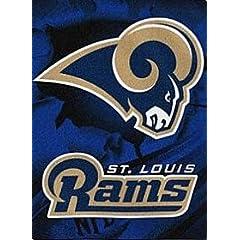 St. Louis Rams 60
