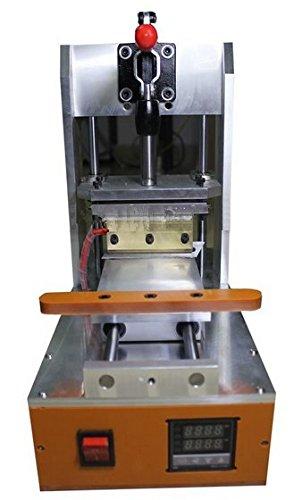 colle-loca-dissolvant-gowe-machine-oca-adhesif-dispositif-de-nettoyage-pour-apple-iphone-5-5-g-4-4s-