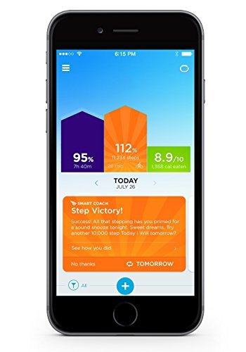 UP2-by-Jawbone-Activity-Sleep-Tracker