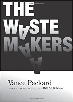 vance packard status seekers The status seekers an exploration of class behaviour in america vance packard longmans.