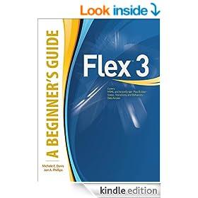 FlexTM 3: A Beginner's Guide: A Beginner's Guide