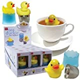 Tea Duckie Tea Infuser