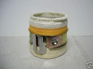 Toyokuni Kerosene Heater Wick #20B Fits Models 200EU (30483), 96EU