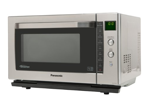 panasonic-nn-cf778sbpq-family-size-combination-microwave-oven-1000-watt-stainless-steel