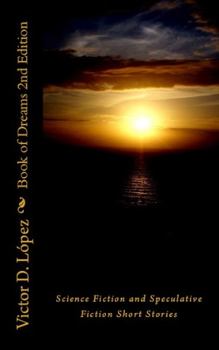 http://www.amazon.com/Book-Dreams-2nd-Science-Speculative-ebook/dp/B005A1GQNO/ref=la_B001KMII74_1_3?s=books&ie=UTF8&qid=1387732230&sr=1-3