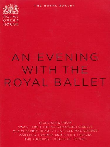 an-evening-with-the-royal-ballet-highlights-from-royal-ballet-various-artists-opus-arte-oa1087d-dvd-