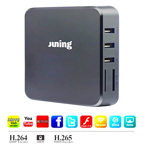 android-tv-box-juning-2016-smart-tv-box-4k-amlogic-s805-quad-core-octa-core-arm-mali-450-cpu-1-gb-sd