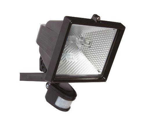 spot-exterieur-halogene-500-w-avec-detecteur-de-mouvement-passif-a-infrarouge-noir