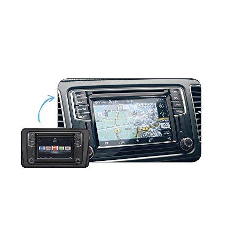 original-vw-navigationsumrustung-discover-media-modelljahr-2017-nachrustung-upgrade-5c0057680e