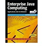 img - for [(Enterprise Java Computing: Applications and Architectures )] [Author: Govind Seshadri] [Jul-1999] book / textbook / text book
