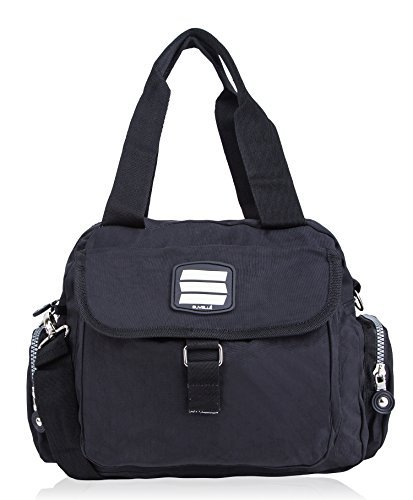 suvelle-go-go-travel-crossbody-bag-borsa-borsa-borsa-a-tracolla-1508-black-m