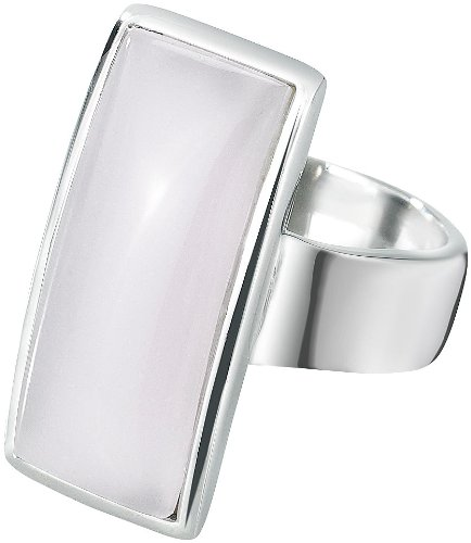 st-stone-womens-ring-stainless-steel-with-pale-pink-leonhard-size-54