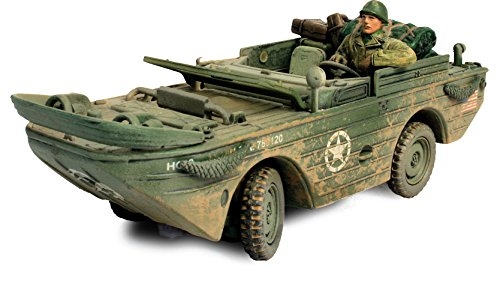 Hot Wheels Military