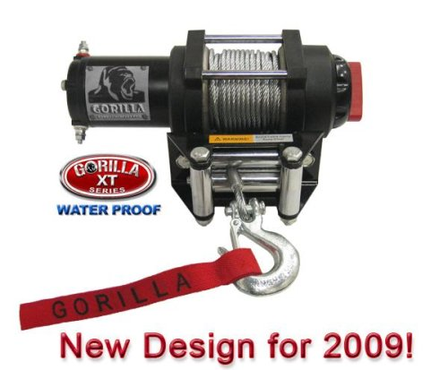 Gorilla Winch Images - Reverse Search on honda rancher 350 parts diagram, gorilla digestive system diagram, gorilla winch manual, warn winch parts diagram, gorilla winch parts, gorilla winch solenoid, gorilla food chain diagram, gorilla winch relay, badland winch wire diagram, gorilla winch cover,