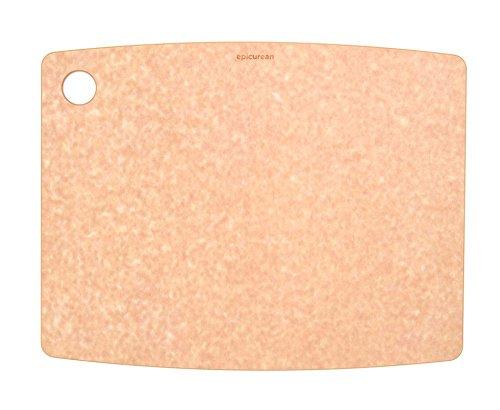 에피큐리언 키친 시리즈 도마 3가지 색상 Epicurean Kitchen Series Cutting Board