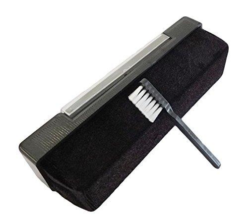 cepillo-de-limpieza-para-discos-de-vinilo-y-cepillo-para-la-aguja-del-tocadiscos-ref4128