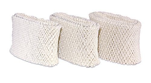protec-extended-life-replacement-humidifier-filter-3-count